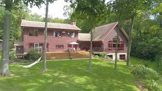 22470 Fairgale Farm Lane | Chestertown, MD