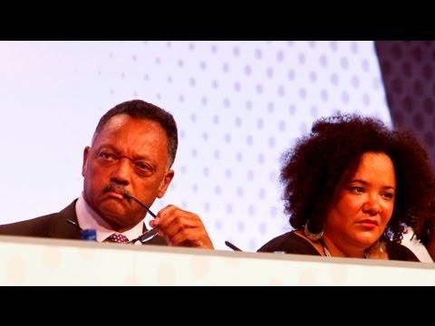 Versus Hip Hop on Trial Debate
