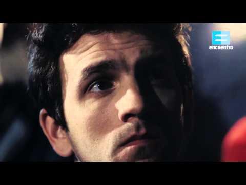 Promo La Usurpadora Canal de las Estrellas 1998 von YouTube · Dauer:  31 Sekunden