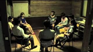 2013.11.2セル&レンタルリリース 【ストーリー】 ある密室に拉致監禁さ...