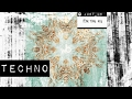 Download TECHNO: Reset Robot - Lolly Pop (4am mix) [Whistleblower] MP3 song and Music Video