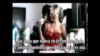 Mix De Vallenato De Despecho ( Binomio de Oro, Kaleth Morales, Silvestre Dangond, entre otros)