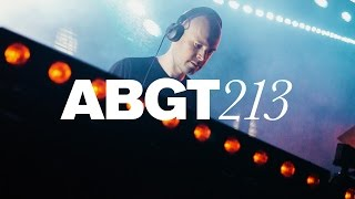 Group Therapy 213 with Above & Beyond and eleven.five