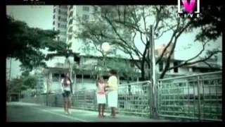 Mario maurer  MV.?????????? Love - Andy (ATK)  feat.Mod (3G).FLV