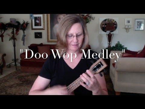 Doo Wop Medley