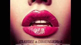 Claydee & Dimension X Feat Cristi-Call Me(Acoustic version)