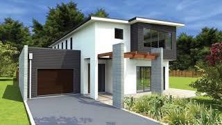 Tiny House Design Small House Designs Ideas
