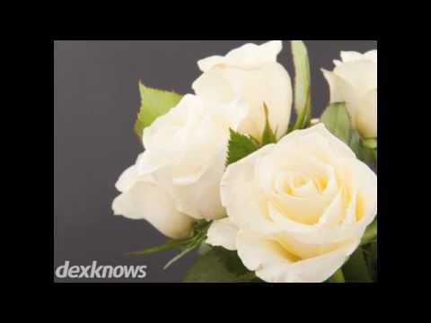 garden city funeral home crematory missoula mt 59808 2013 - Garden City Funeral Home