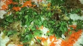 Chicken Biryani | Best Chicken Biryani Recipe |