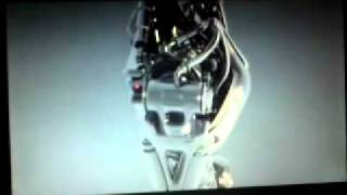 Terminator ScreenSaver 4 Nnm-club.ru