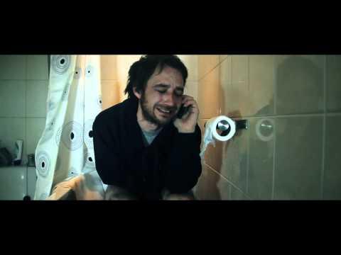Constipation Movie Trailer