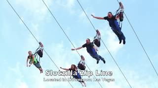 Best Family & Kid Friendly Activities in Las Vegas. Family Trip To Vegas! Video