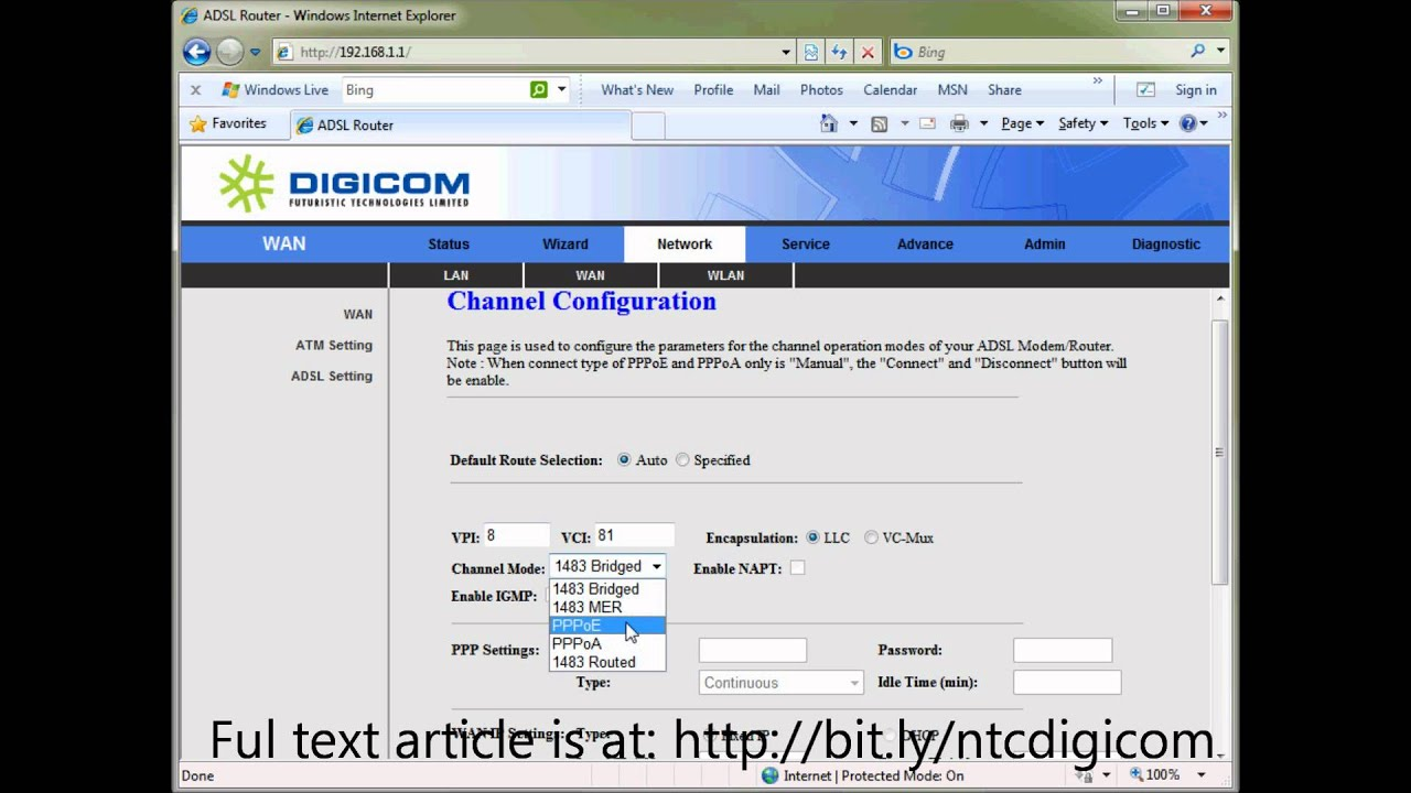 DIGICOM DDSL 104WT ROUTER WINDOWS 8 X64 DRIVER DOWNLOAD