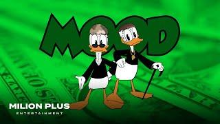 Nik Tendo - Mood feat. Yzomandias [prod. Sain]