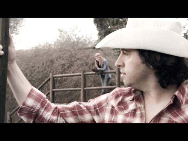 cd ze amaro cowboy cantor e violeiro