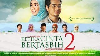 Video Ketika Cinta Bertasbih 2 [Türkçe Altyazılı] download MP3, 3GP, MP4, WEBM, AVI, FLV September 2018