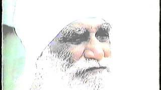 Shah Satnam Ji Maharaj ke Anmol Vachan (Karishme) -Part 3