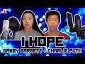 Gabby Barrett & Charlie Puth - I Hope (Cover) | Janet Tung + Chris Li