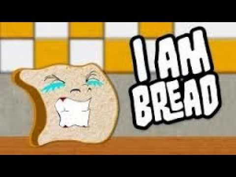 Full download jacksepticeye animated i am toast