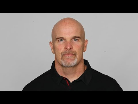 Dan Quinn Twitter Trend As Atlanta Falcons Blow 20 Point Lead To Dallas Cowboys, Lose 40 39