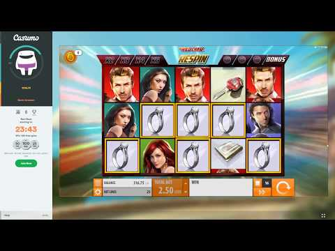 Tuesday Afternoon Live Slots Blackjack Roulette etc