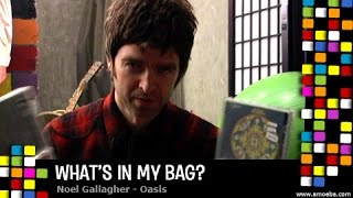 Noel Gallagher - What