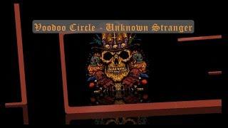 Play Unknown Stranger