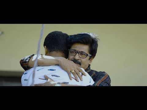 கலைஞன்-Tamil Short Film