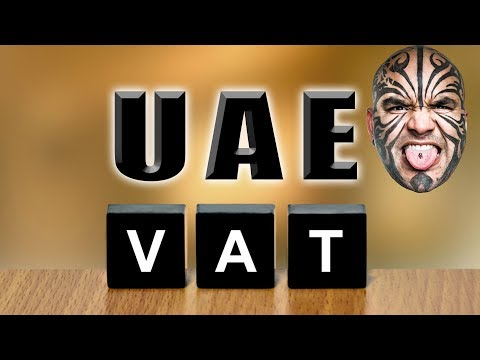 The Negative Impact of VAT in UAE 2018 on the Middle Class