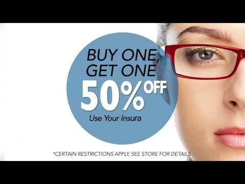 bogo-50%-off!-use-your-expiring-vision-benefits!
