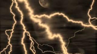 Thin Lizzy - Downtown Sundown - More John Peel Sessions....