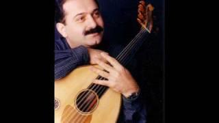 Haig Yazdjian-Habrban