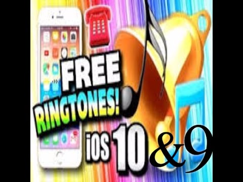free ringtones for iphone 6 free ringtones for your iphone 4 4s 5 5c 5s 6 6 16977