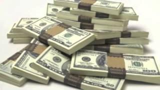 Аффирмации : Я люблю свои деньги. Инна Риватар Рейки мастер и тренер по изобильной жизни