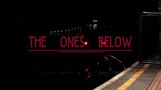 D1433 - The Ones Below