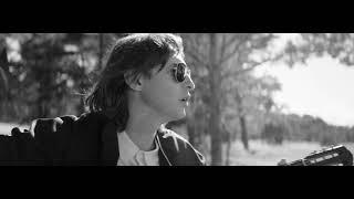 Кавер-версия песни «Лето» Майка Науменко