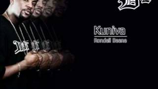 Download Kuniva - Gun Shots (Freestyle) MP3 song and Music Video