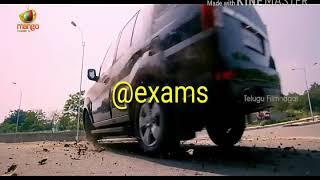 back benchers mass entry scene WhatsApp status video