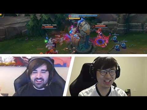 When Rush Tries To Dive The Kid VoyBoy FUNNIEST MOMENTS OF THE DAY #321