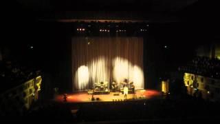 Maria Mena - A Few Small Bruises Live @ Songbird Festival 2011