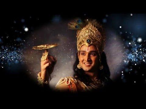 Mahabharata mu chakra re bulaye sara jagata    Odia Best super hit bhajan @ subash das