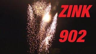 20x Zink 902 Massenstart [Full HD]