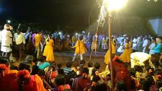 Sriramanavami Ithampadu@(7)
