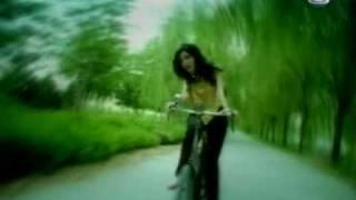 Faye Wong - Xiang Nai Er