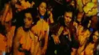 shake from movie naksha