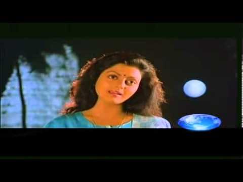 Antha Vanam   Gokulam 1993)   YouTube