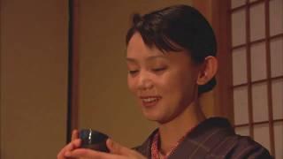 香田晋 - 修善寺しぐれ
