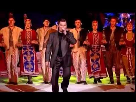The Theatre     Hamlet Gevorgyan   //Concert  2008//