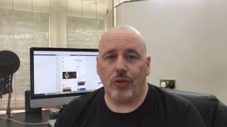 Facebook Demo Video