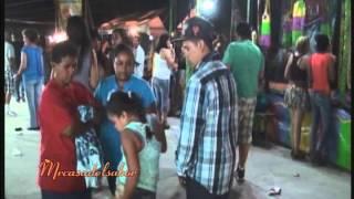 Fiesta Patronal De Los Angele Poanas 2013  10 001